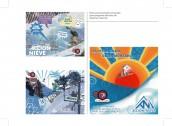 Flyer Accion Nieve