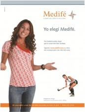 Medife Grafica