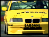 Bardahl – BMW