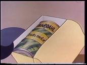 Bardahl – Cochaso Todo Motor
