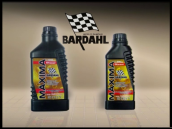 Bardahl Maxima Compresion 2001 Diesel